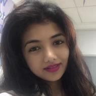 Sonali P. photo