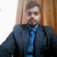 Tufail Ahmad Ethical Hacking trainer in Jaipur