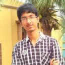 Sourya Sengupta photo