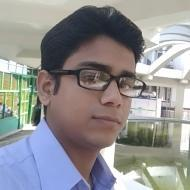 Taher Ahmed BSc Tuition trainer in Guwahati