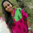 Meena H. photo