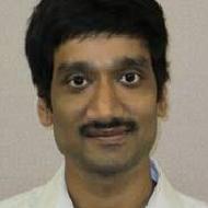 Dr Krishna Dey photo - 650068-medium190