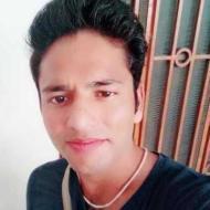 Vikas Kumar Yoga trainer in Jaipur