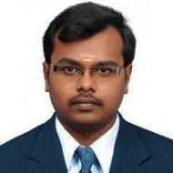 Saravanan S Class 12 Tuition trainer in Tirupur
