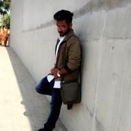 Viren Choudhary photo
