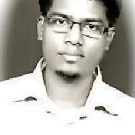 Nilesh Nimone photo