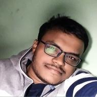 Rishi Rathore Class 7 Tuition trainer in Kanpur