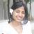 Anjali Jain picture