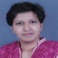 Sonali S. BBA Tuition trainer in Pimpri-Chinchwad