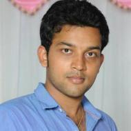 Shiva R. Engineering Diploma Tuition trainer in Hyderabad