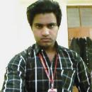 Vikas Solanki photo