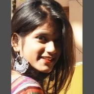 Subrota D. Class I-V Tuition trainer in Kolkata
