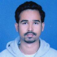 Debasish Sarkar Class I-V Tuition trainer in Ranchi