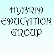 Hybrid Education Group NEET-UG institute in Lucknow