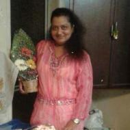 Kalpana D. Abacus trainer in Mumbai