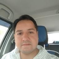 Avnish Gautam Search Engine Optimization (SEO) trainer in Agra