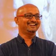Mohamed Mazher Soft Skills trainer in Chennai