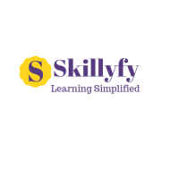 Skillyfy Class 10 institute in Delhi