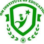 Om Institute of Education Spanish Language institute in Faridabad