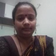 Rajani Ashok S. Hindi Language trainer in Bangalore