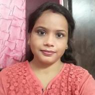 Manisha Kumari Class I-V Tuition trainer in Ghaziabad