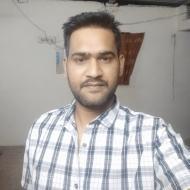 Akash Verma photo
