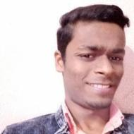 Akash Kumar Class I-V Tuition trainer in Patna Sadar