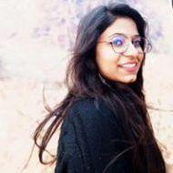 Garima J. UPSC Exams trainer in Delhi