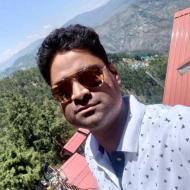 Vaibhav Sharma photo