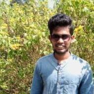 Barath Java trainer in Chennai