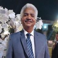 Govind Sharma CA trainer in Delhi