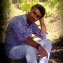 Yogesh Dutt photo