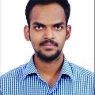Doosa Srikanth photo