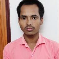 Debasish Sarkar Class I-V Tuition trainer in Kolkata