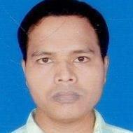 Nitin Mukundbahadur Bind BCom Tuition trainer in Surat