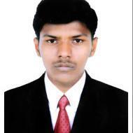 Pavan Kumar K photo
