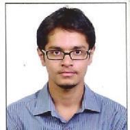 Aditya Divakarla photo