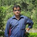 Arnab Chakraborty photo