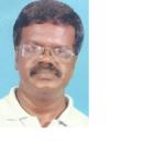 Chandirasegaran Toulasy photo