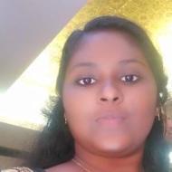 Divya L. Class I-V Tuition trainer in Chennai