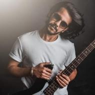 Ram Chawla Guitar trainer in Delhi