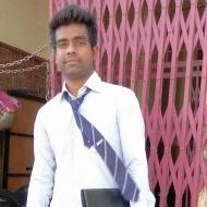 Aman Kumar Class 10 trainer in Patna
