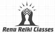 Renu Reiki Classes photo