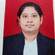 Neeta A. trainer in Pune