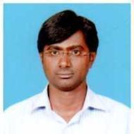 Laxmi Narayana P photo