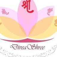 DiVEASHREE Meditation institute in Delhi