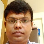 Anshuman Roy photo