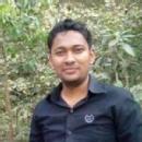 Kiran Deshmukh photo