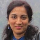 Sandhya B. photo