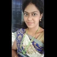Rakshana Class 12 Tuition trainer in Chennai